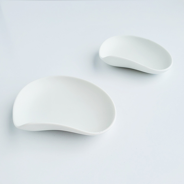 SOY SAUCE DISHES
