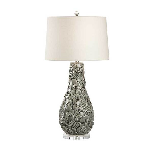ENCORE LAMP