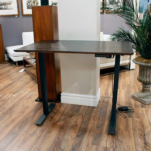 "SULLIVAN 48"" LIFT DESK"