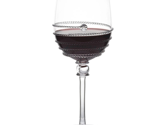 RED WINE AMALIA GLASS