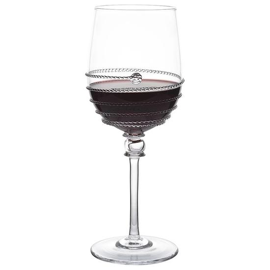 RED WINE AMALIA GLASS