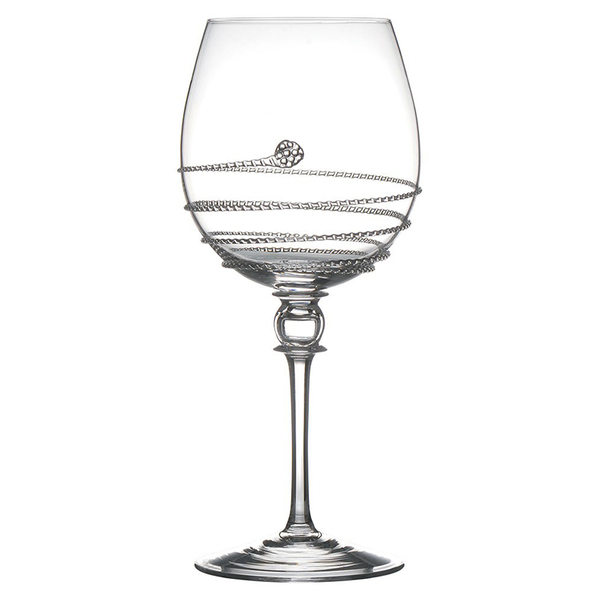 WHITE WINE AMALIA GLASS