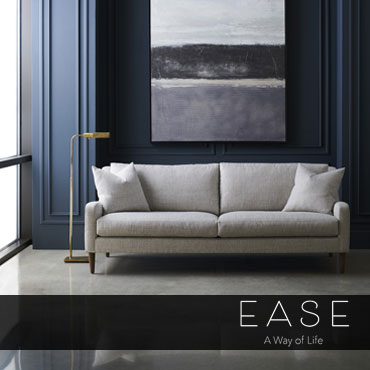 EASE by Vanguard