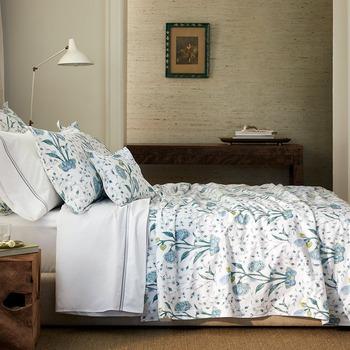 Gifts of Comfort & Joy   Khilana Greens