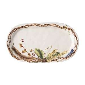 FOREST WALK HOSTESS TRAY