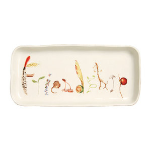 FOREST WALK GIFT TRAY - FRIENDSHIP