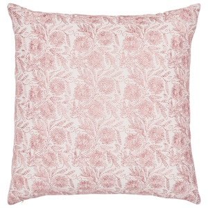 KAHALA DECOR PILLOW