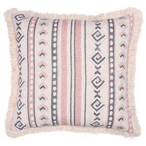 NIPPANA DECOR PILLOW