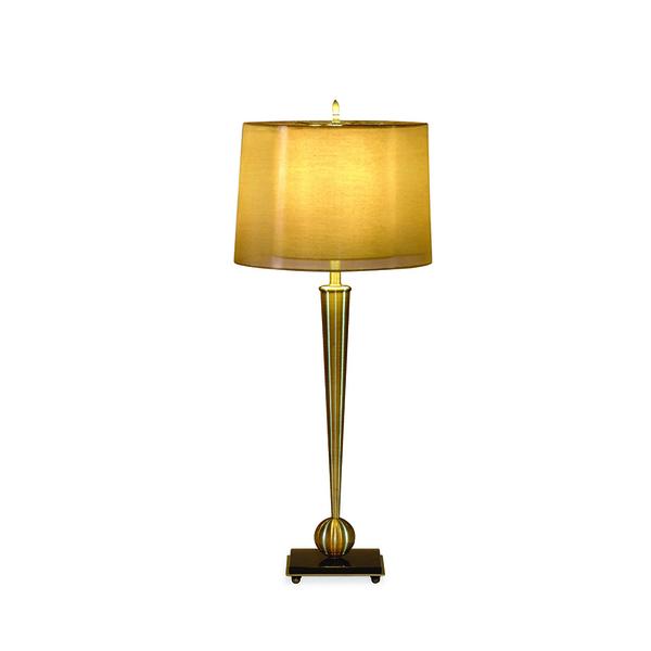 MABON TABLE LAMP