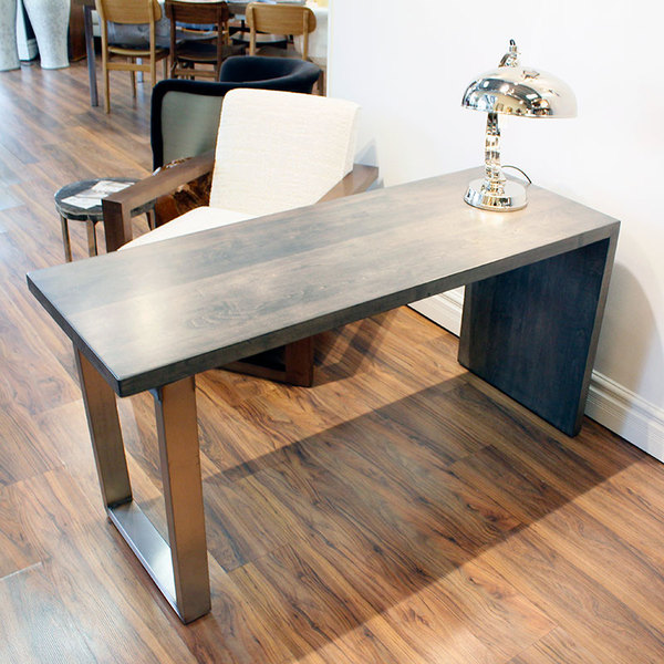 LAMPETER DESK CONSOLE