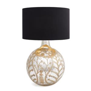 LULA LAMP