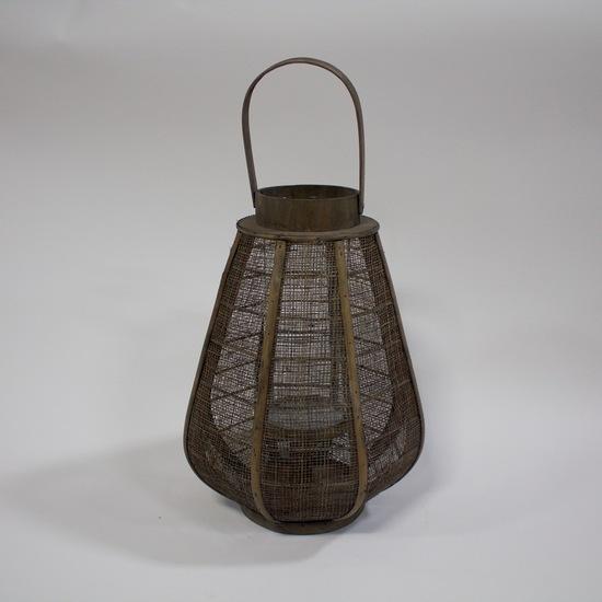 Teahouse Lantern (large)