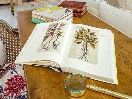 Books/Cards
