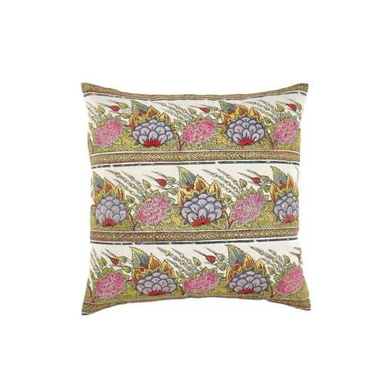 GANIKA DECORATIVE PILLOW