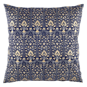 NIKARA DECORATIVE PILLOW