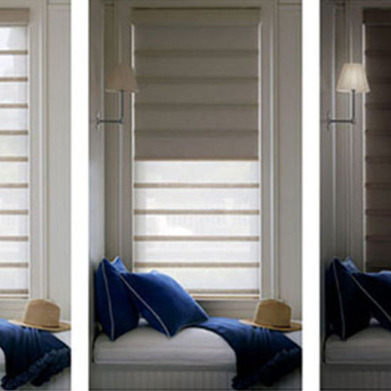 Hunter Douglas Winter Savings Event