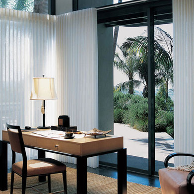 Hunter Douglas Spring Savings Event