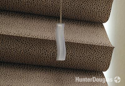 Hunter Douglas UltraGlide