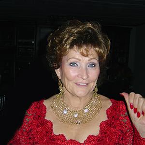 Helen Woskob, Founder