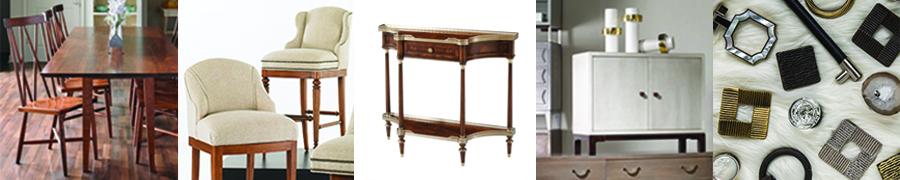 custom furniture designs