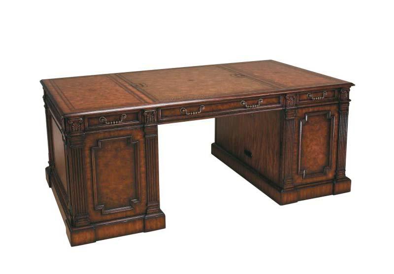 Unique desks