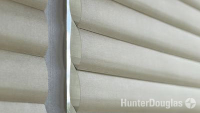 Hunter Douglas Sonnette