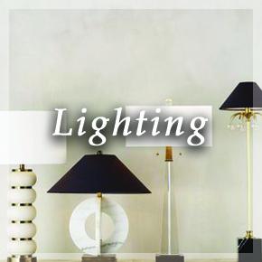 unique luxury lamps