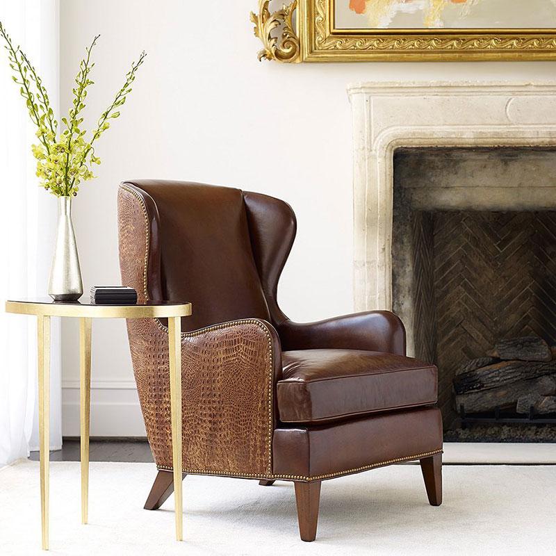 Custom Furniture - Picture