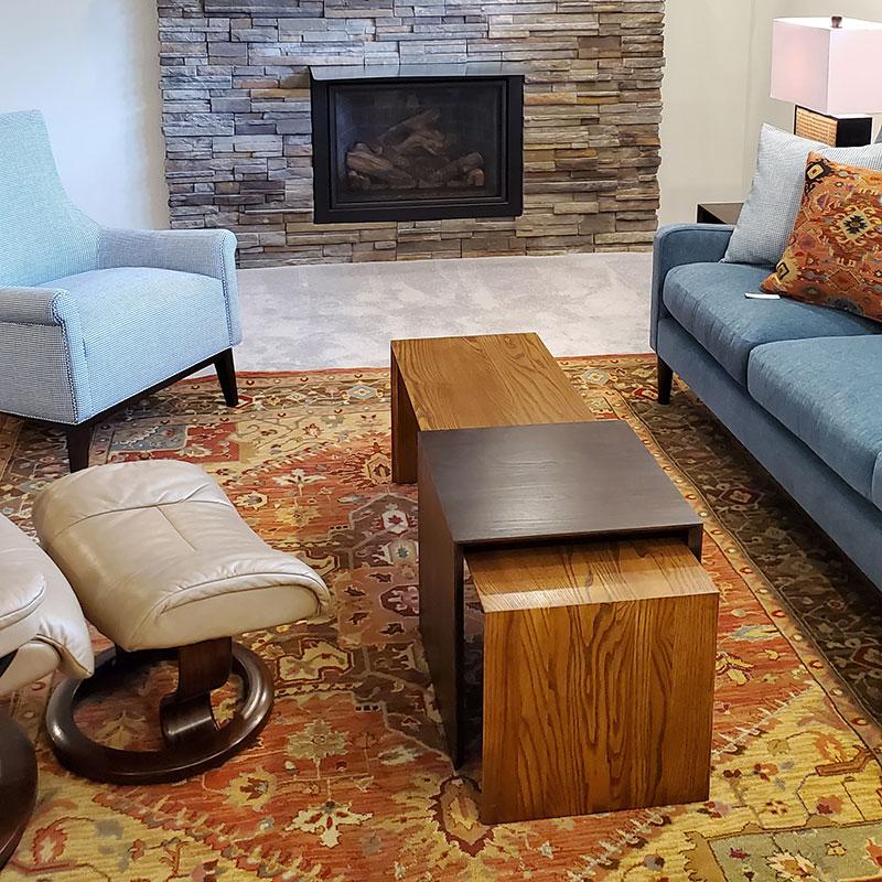Interior Design Services - Picture
